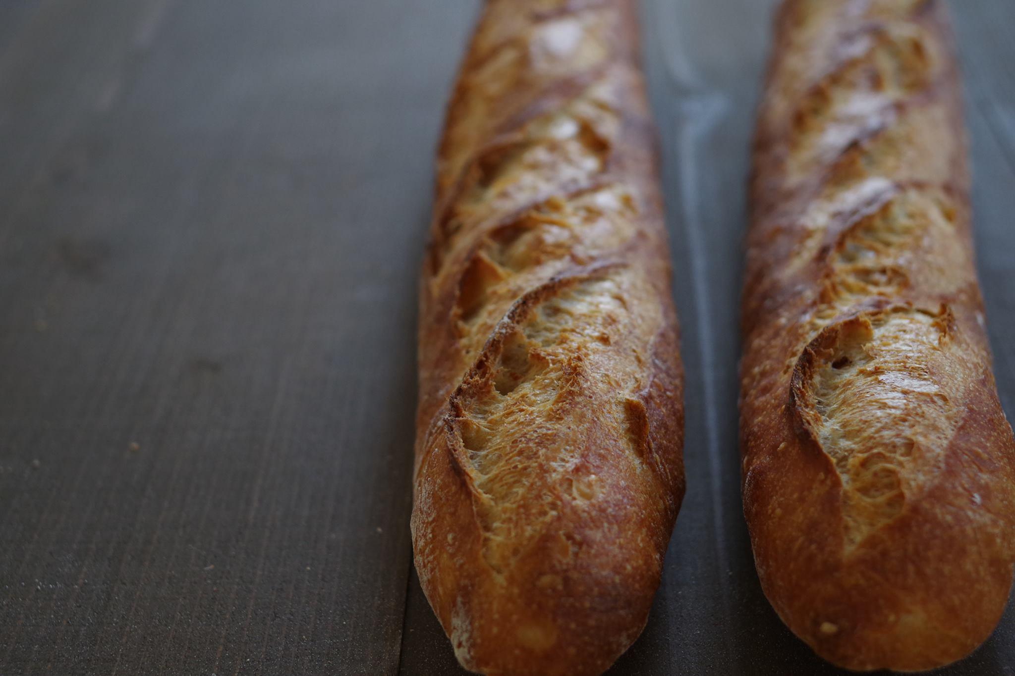 Exhabitor 31 | Boulangerie POWA POWA  <静岡>