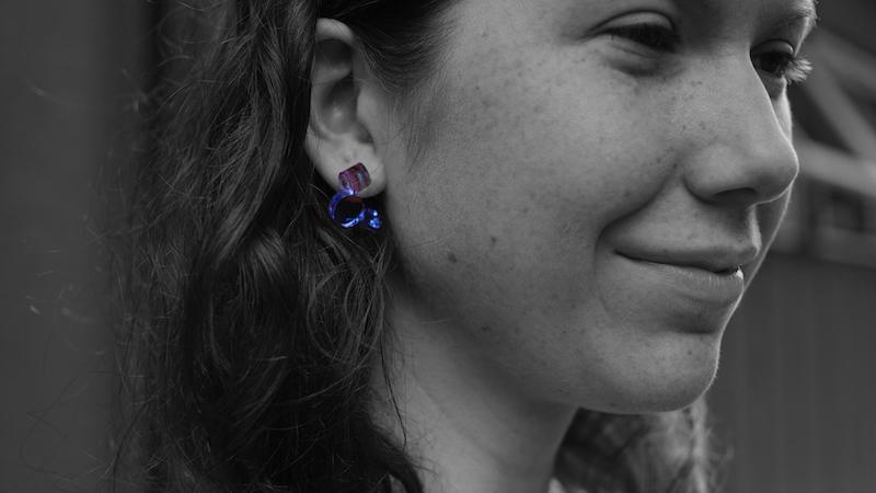 Exhabitor 5 | Glassjewelry DayDream <愛知>