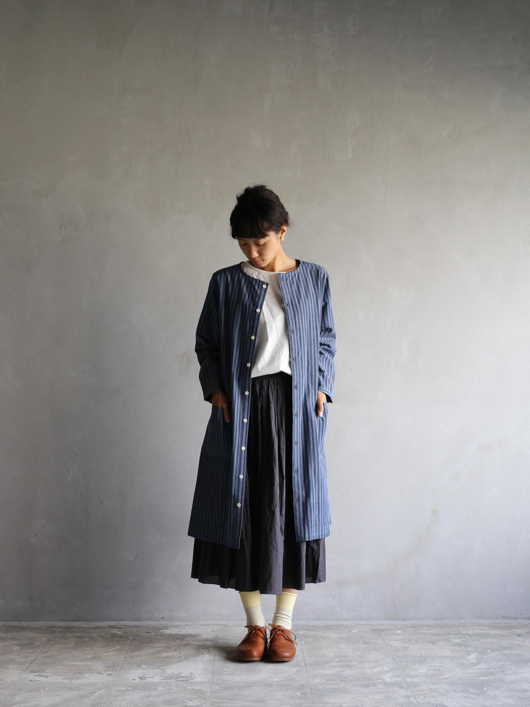 Exhabitor 7 | HUIS -ハウス- <静岡>