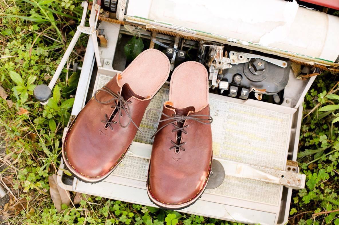 Exhabitor 33 | 靴logi  <愛知>