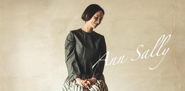 【 Le Spécial Concert  1 】10/14 アン・サリー acoustic set