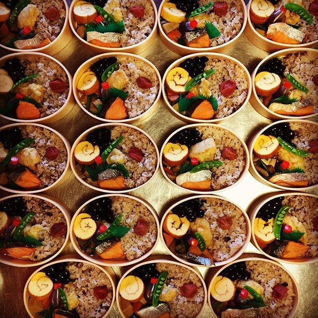 Exhabitor 52   Delicious Kitchen HAMAMATSU <静岡>