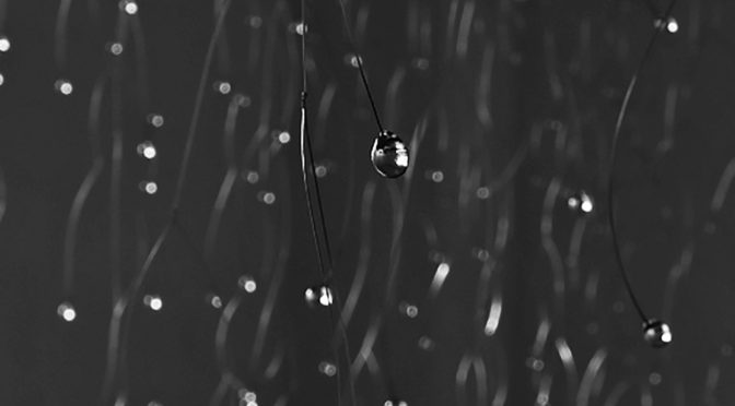 Le spécial 2 Drop Drop Drop
